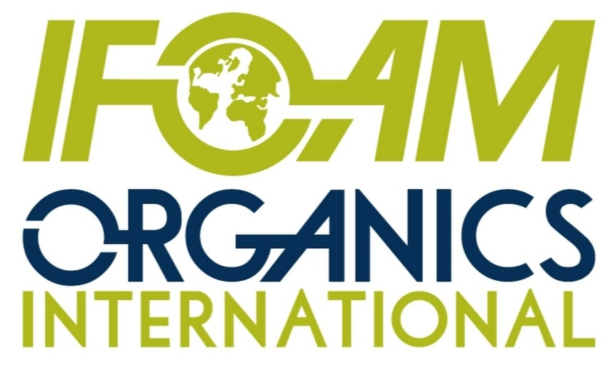 IFOAM Organics International