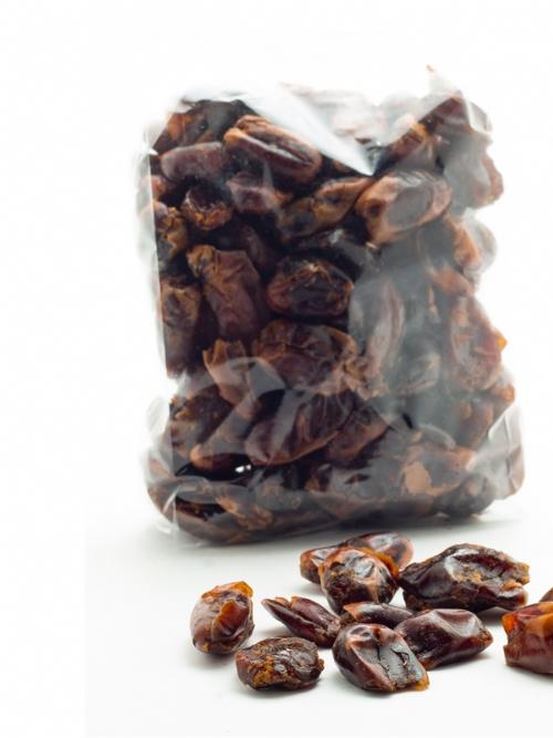 Dates - organic, 350g