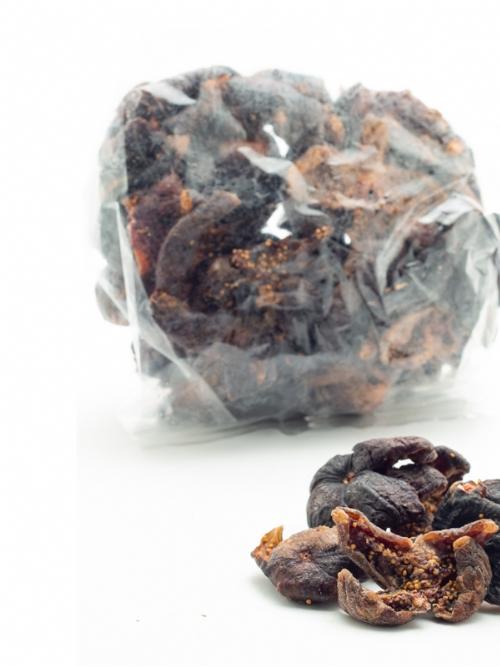 Figs, 350g