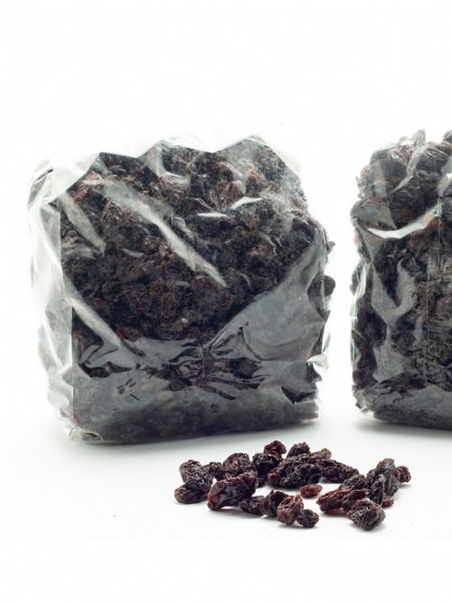 Raisins, 500g
