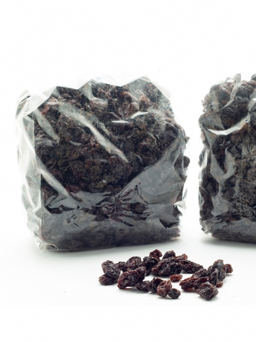 Raisins, 1kg