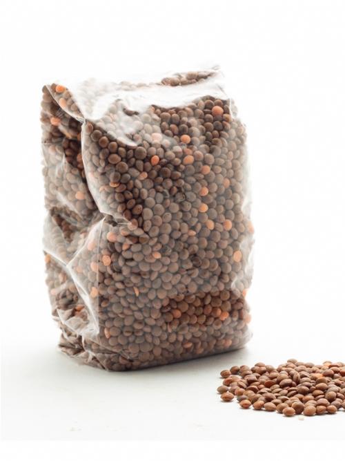 Lentils Brown, 350g