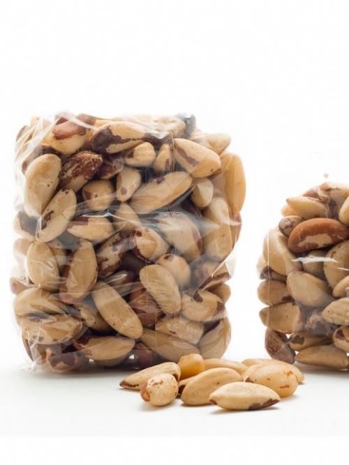 Brazil Nuts, 400g