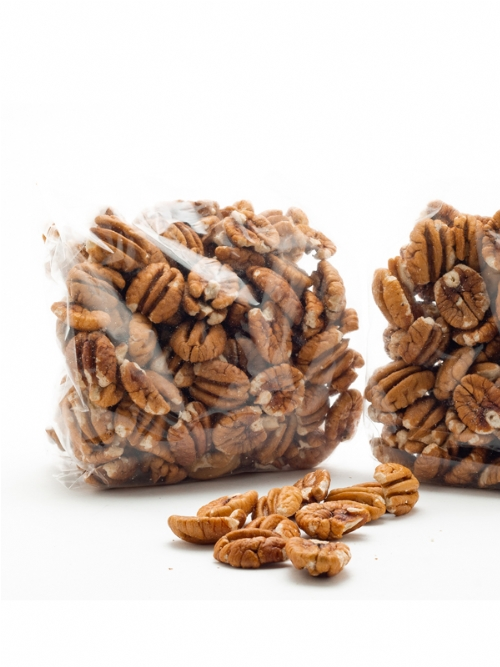 Pecan Nuts, 200g