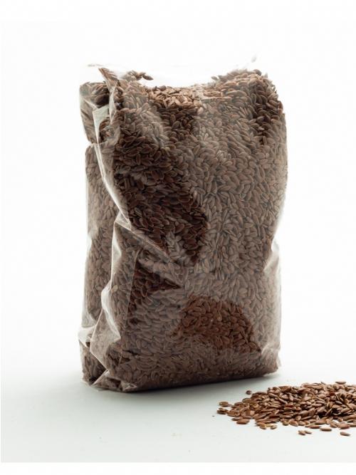 Linseed / Flaxseed, 350g
