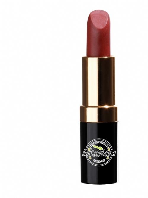 Lipstick - Desert Rose