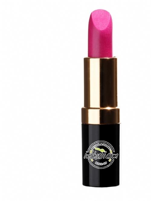 Lipstick - Candy Pink