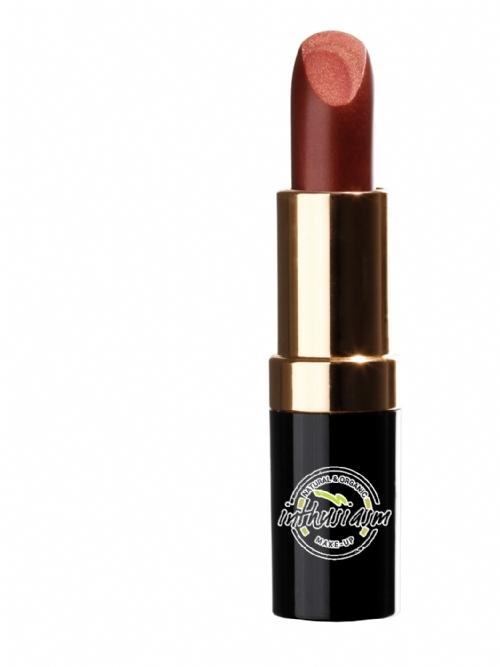 Lipstick - Earth