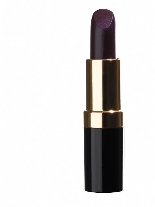 Lipstick - Burgundy