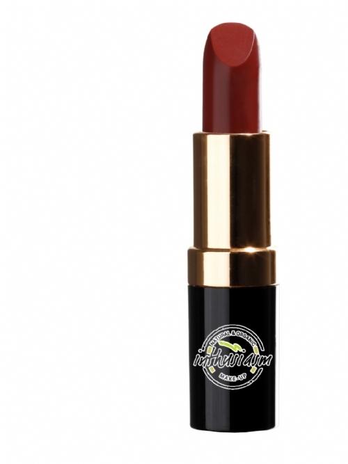 Lipstick - Brick