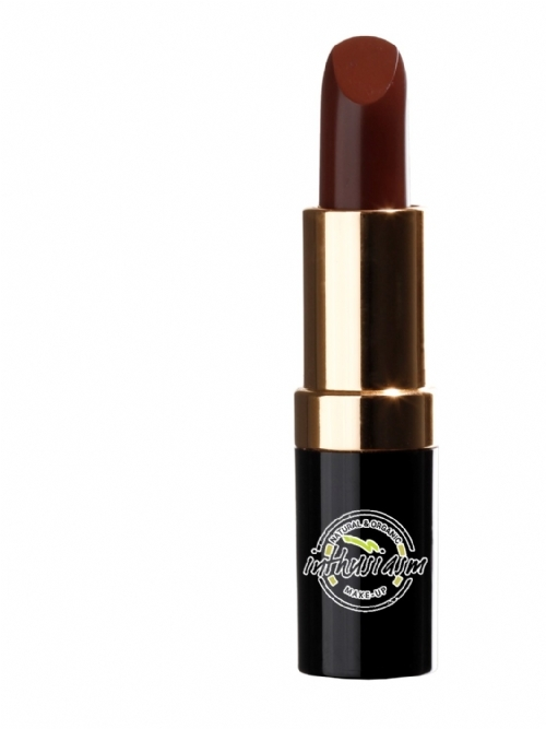 Lipstick - Chocolate