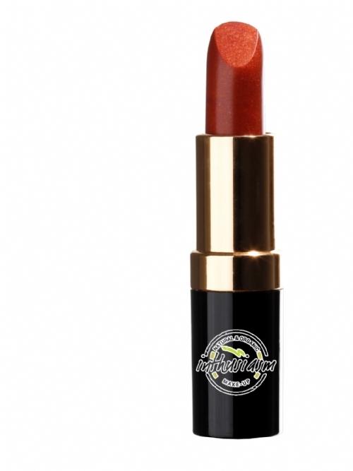 Lipstick - Dark Coral