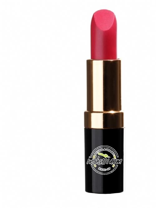 Lipstick - Dark Pink