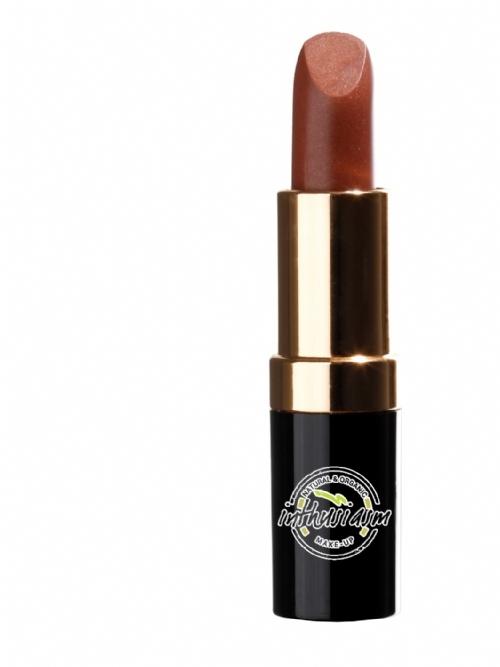 Lipstick - Light Earth