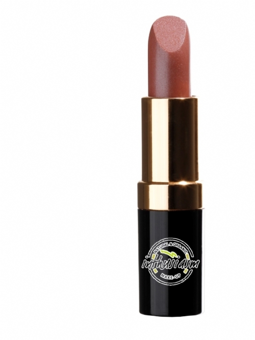 Lipstick - Pearl Beige