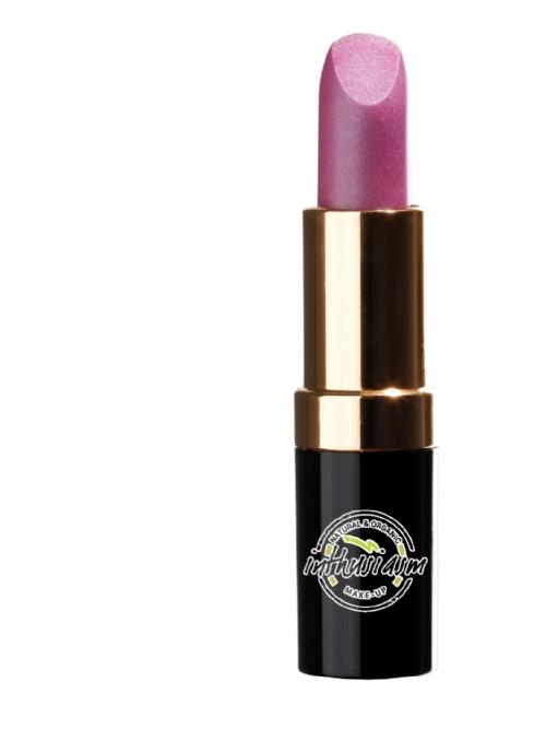 Lipstick - Passion