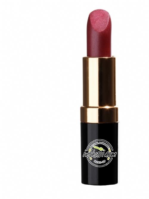 Lipstick - Plum