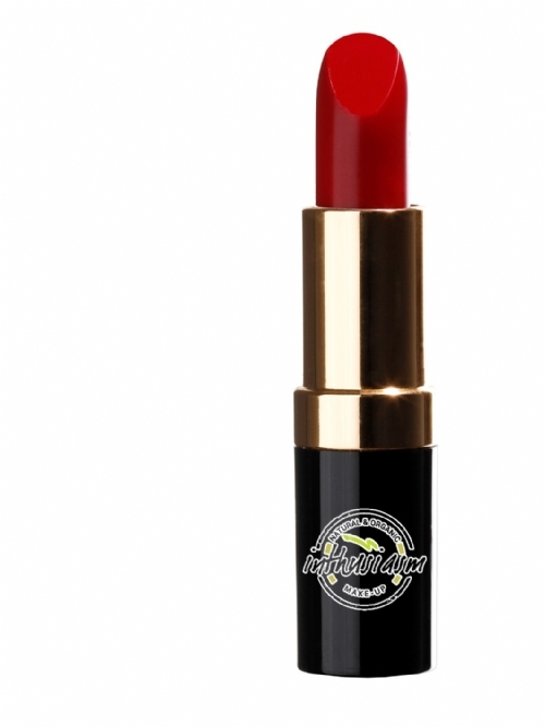 Lipstick - Ruby Red