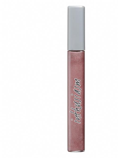 Liquid Lipstick - Passion