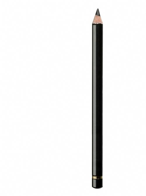 Eye & Lip Pencil - Black