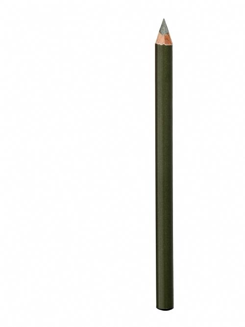 Eye & Lip Pencil - Hunters Green