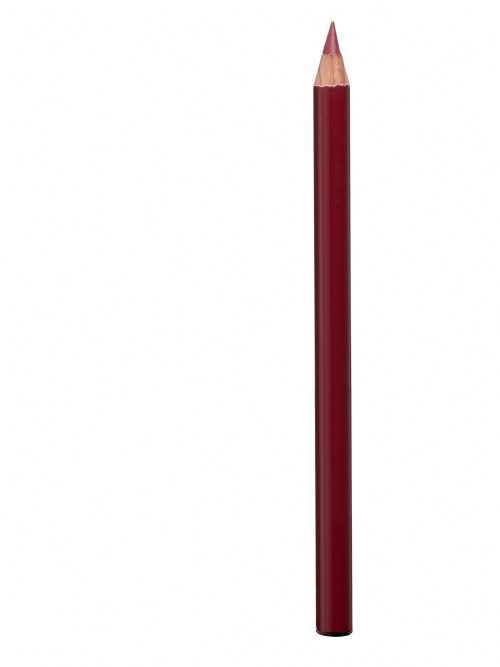Eye & Lip Pencil - Maroon