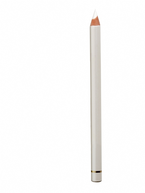 Eye & Lip Pencil - White