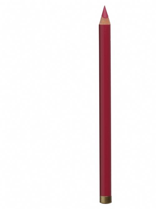 Eye & Lip Pencil - Plum