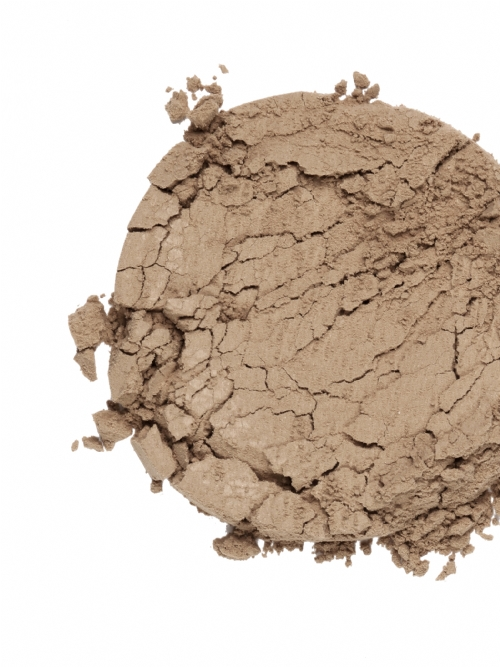 Mineral Powder Loose - Christel (Dark/Blush Undertone)