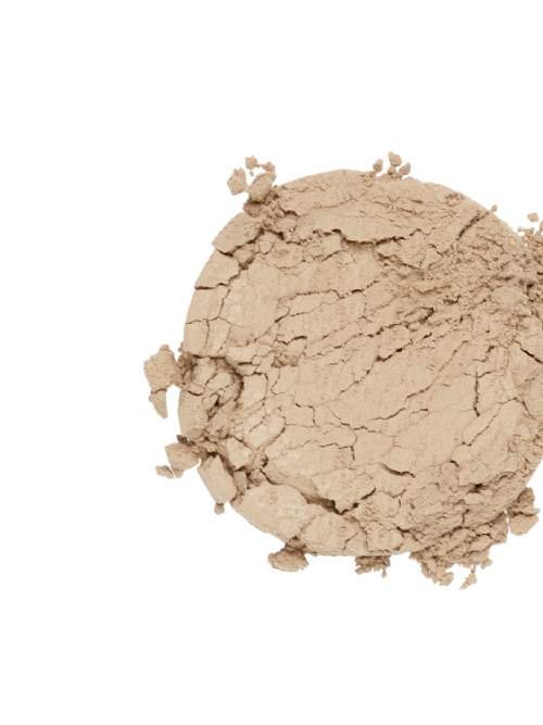 Mineral Powder Loose - Kirsti (Medium Apricot Undertone)