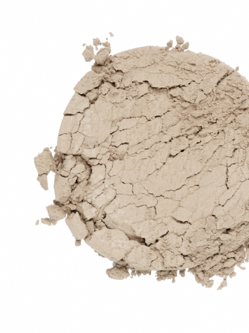 Mineral Powder Loose - Lesli (Light / Translucent Undertone)