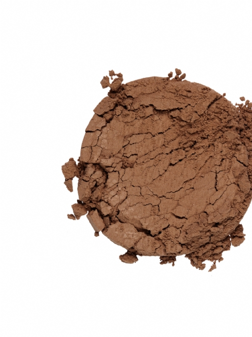 Mineral Powder Loose - Emma (Dark / Medium)