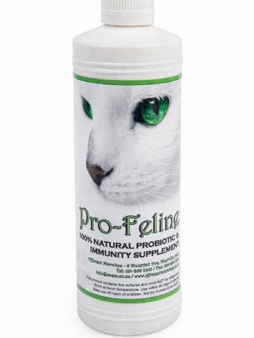 EM Pro-Feline 500ml