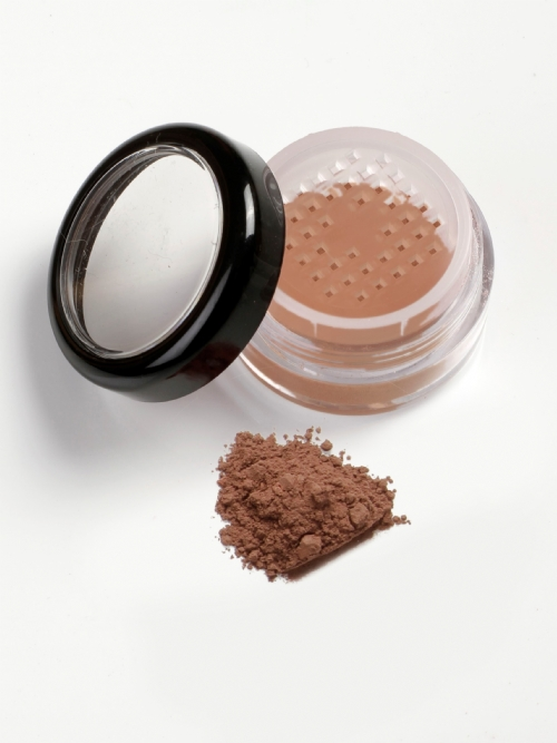 Eye shadow - Desert Sand