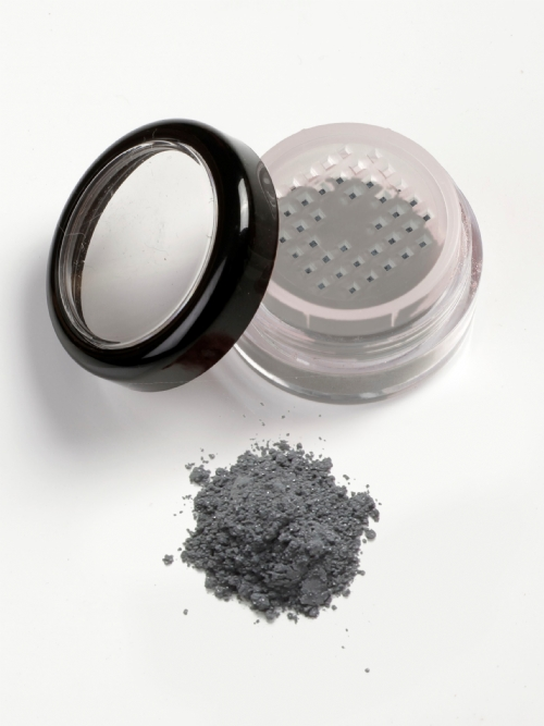 Eye shadow - Dove Grey