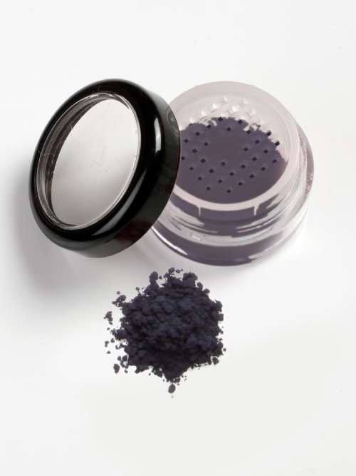 Eye shadow - Grape