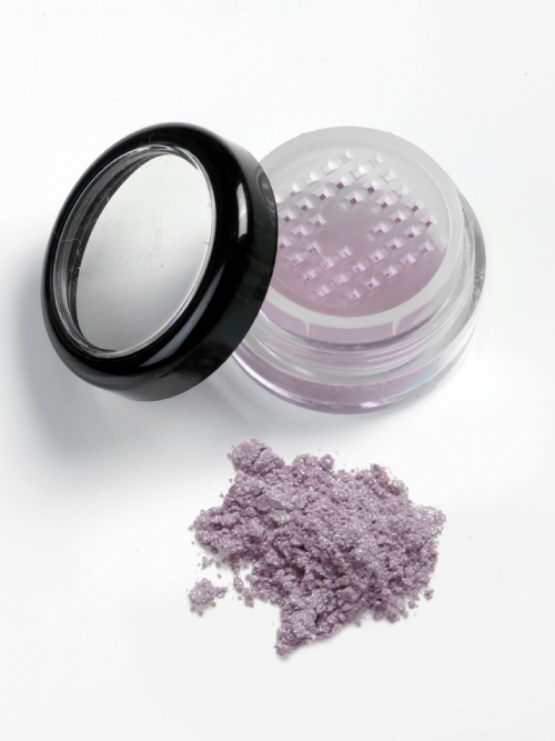 Eye shadow - Periwinkle