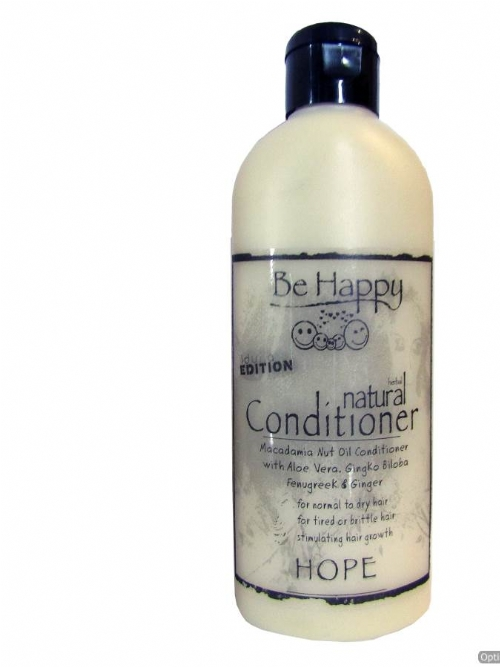 Be Happy Conditioner, HOPE