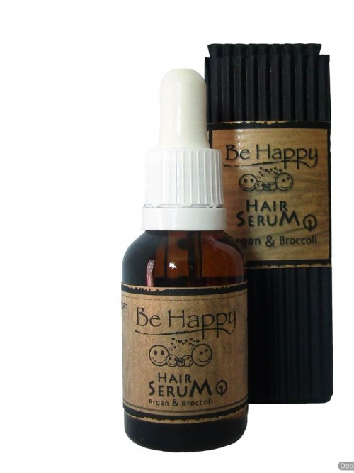 Hair Treatment Serum REGENISIS