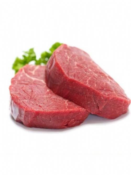 Beef Fillet, 250g