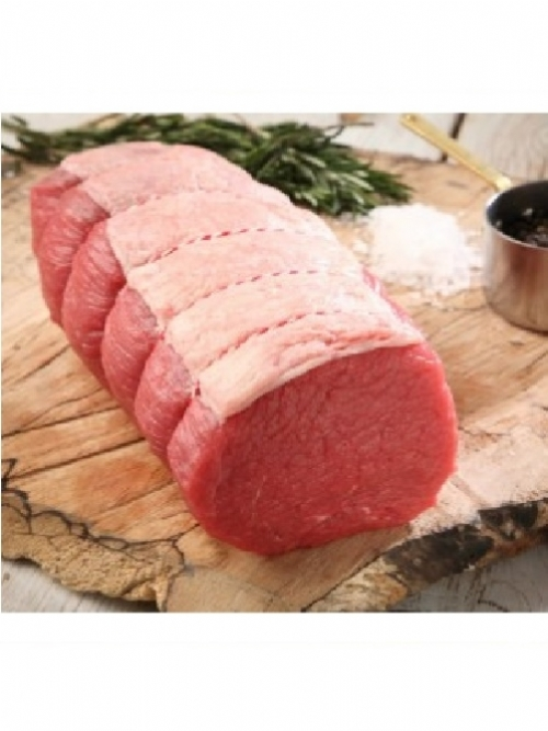 Beef Fillet Whole, 1.5 to 1.8kg