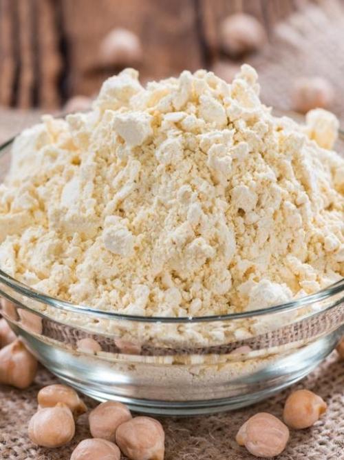 Chickpea Flour, 500g