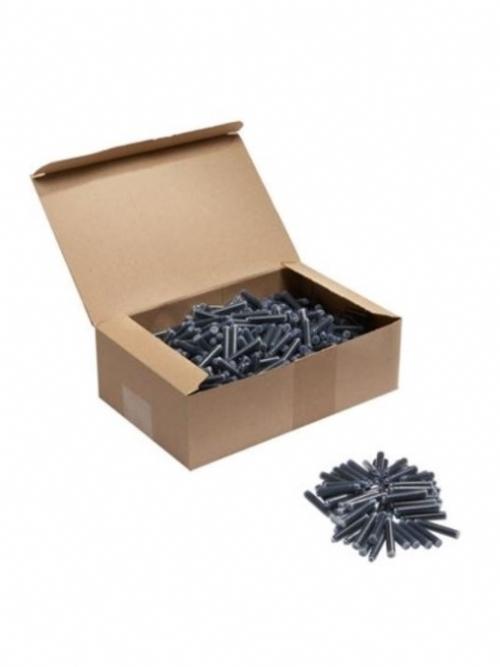 Greenfield ink cartridges - 10 cartridges