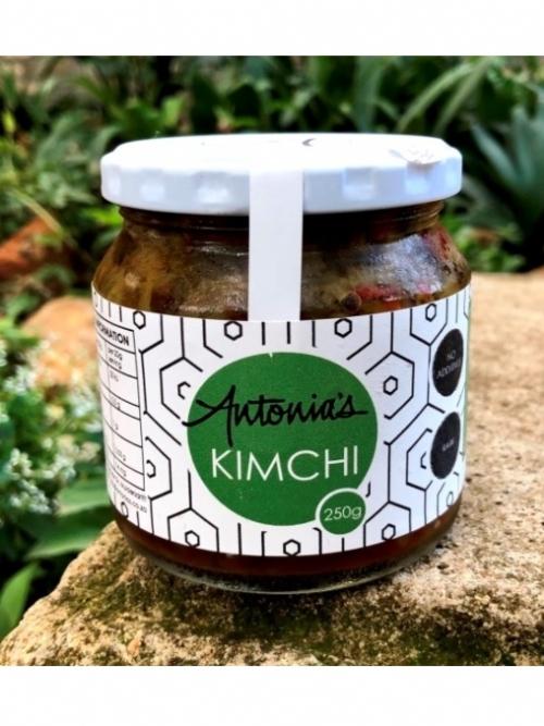 Kimchi, 250g