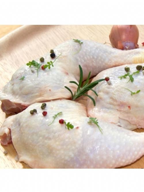 Chicken Leg 1/4, 500g