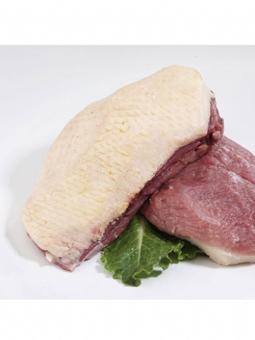 Duck Breast, 500g