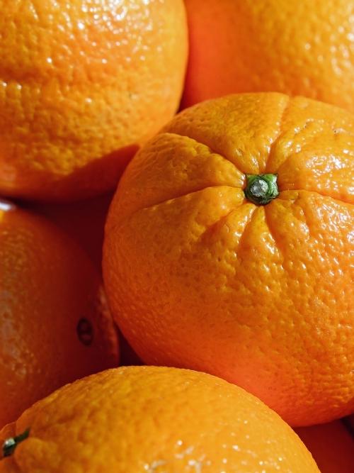 Oranges, 1kg