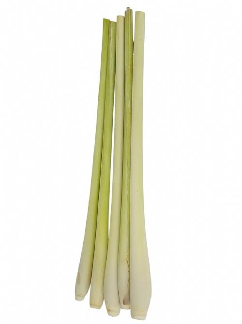 Lemongrass, stick