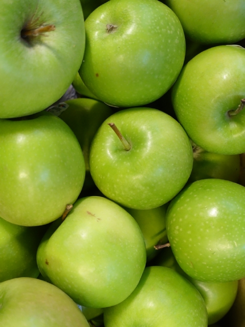 Apples - Granny Smith, 8x1.5kg