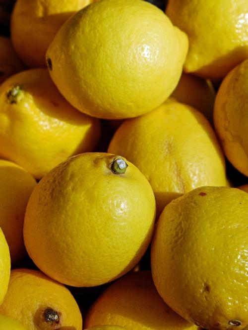 Lemons Class 1, 15kg